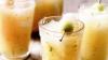 Zumi.md: Şpriţ de pepene galben, un cocktail INEDIT pentru această vară. Iată reţeta