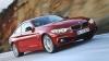 BMW Seria 4 Coupe: urmașul lui Seria 3 Coupe se prezintă