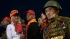 Rusia a marcat 72 de ani de când URSS a intrat în cel de-al Doilea Război Mondial