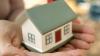 Suma creditelor ipotecare acordate moldovenilor a crescut până la aproximativ 64 de milioane lei