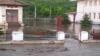 Vijeliile şi inundaţiile continuă să facă ravagii în România. Numărul morţilor, în creştere