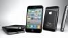 Apple schimbă vechile modele de IPhone cu noile variante de IPhone5