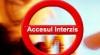 Acces interzis pentru bărbaţi în sălile în care moldovencele învaţă să facă sex oral. Ce spun psihologii