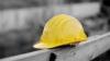 Numărul accidentelor de muncă este în creştere, în acest an. Zece persoane au murit, iar 28 au ajuns în spital