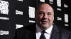 Doliu la Hollywood. Actorul James Gandolfini s-a stins din viaţă