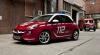 (FOTO) Opel Adam - ediţie pentru pompieri