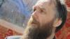 EDIŢIE SPECIALĂ: Aleksandr Dughin, invitat în platoul Publika TV. LIVE TEXT