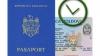 Moldovenii pot să-şi perfecteze paşaportul şi buletinul de identitate în doar trei ore DETALII
