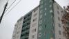 Fiscul va impozita cu 5% veniturile obţinute din darea în chirie a imobilelor