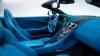 Maşina care pune la respect orice cabrio BMW, Audi şi Mercedes GALERIE FOTO