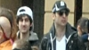 Revista presei: Presupusul autor al atentatului terorist din Boston, SPONSORIZAT de un necunoscut