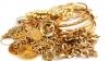 Bijuterii din aur, în valoare de peste 220.000 de lei, dobândite ilegal de un bărbat din municipiul Bălţi. Află ce făcea escrocul