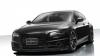 Wald International va lansa un nou program de tuning pentru Audi A7 Sportback