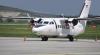 Avionul în care s-ar fi aflat fostul agent CIA acuzat de spionaj a ajuns la Moscova. Încotro se îndreaptă Snowden