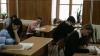 Mărturii după examenul de BAC de astăzi: S-a copiat la greu