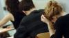"""Absolvenţii după susţinerea BAC-ului la limba străină: """"Testul a fost pe înţelesul elevilor care cunosc franceza sau engleza la nivel mediu"""""""