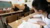 Securitate la BAC?! Testele de la examenul la limba franceză, PE INTERNET