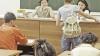 Niciun examen de BAC fără incidente! Şapte elevi au fost prinşi copiind la testele de azi