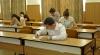 BAC 2013: Testele la limba română au apărut pe internet, deşi Ministerul Educaţiei a luat măsuri de securitate