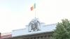 Ziua de doliu naţional, IGNORATĂ la Bălţi. Autorităţile locale nu au  coborât în bernă drapelul