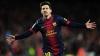 Messi a plătit 10 milioane de euro fiscului din Spania