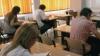 Emoţii şi stres la susţinerea examenului de BAC la limba de instruire: A fost dificil din cauza camerelor video