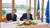 Banca Europeană de Investiţii oferă 150 de milioane de euro pentru reabilitarea drumurilor din Moldova
