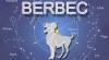 Horoscop: Astrele recomandă nativilor zodiei Berbec să fie diplomaţi pentru a evita o eventuală ceartă