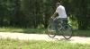 Vrei să te plimbi cu bicileta, dar nu o ai? Acum o poţi închiria şi la Grădina Botanică. Ce spun oamenii