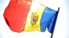 """(VIDEO) Ziua care a schimbat soarta Moldovei acum 23 de ani, dată uitării de autorităţi şi oameni. """"Vremea şterge din memorie"""""""