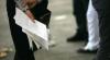 Al patrulea examen de BAC din acest an: 89 de lucrări au fost anulate