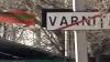 Patru poliţişti REŢINUŢI la Varniţa, de către forţele paramilitare transnistrene