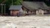 Ploile fac victime: Zece persoane au murit în urma inundaţiilor din Europa