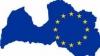 Revista presei: Letonia va deveni al 18-lea stat membru al Zonei Euro, în 2014