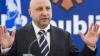 Şeful Misiunii FMI: Sarcina principală a Moldovei este menţinerea stabilităţii economice