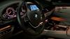 (VIDEO) Cum se realizează designul interior al unui BMW