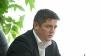 """""""Ministrul Tineretului şi Sportului, Octavian Bodişteanu, a fost implicat în mai multe scheme frauduloase"""""""