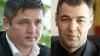 VIDEO Ţîcu vs Bodişteanu, în direct la Publika TV. Replici şi acuzaţii pe care le poţi urmări doar AICI