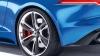 """Jaguar plănuieşte o maşină """"DEMENTĂ""""! Ţinta principală este Porsche 911 Turbo"""