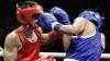Bronz pentru Moldova. Dumitru Galgoţ a ajuns în semifinalele Campionatului European de box