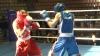 Încă o medalie pentru Moldova. Petru Ciobanu s-a calificat în semifinalele Campionatului European de box