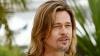 Brad Pitt a lăsat fără cuvinte o chelneriţă. Ce bacşiş i-a oferit actorul