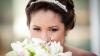 (VIDEO) Recomandările specialiştilor pentru o nuntă de vis în acest an