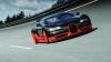 Un nou Bugatti Veyron ar putea fi lansat anul viitor