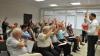 Socialiştii au votat: Crîlov şi Abramciuc, excluşi din componența organelor de conducere ale partidului