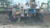 Potop în India şi Mexic: Mii de oameni au rămas fără adăpost (VIDEO)