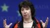 """UE, solidară cu Chişinăul. Ce spune Catherine Ashton despre aşa-numita """"lege privind frontiera de stat"""" a Transnistriei"""