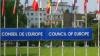 Aproape 60 la sută dintre funcţionarii Comisiei Europene sunt, astăzi, în grevă