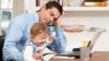 HOROSCOP: Cât de mult îşi doreşte iubitul tău copii