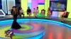 Copiii jurnaliştilor de la Publika TV, la locul de muncă al părinţilor VIDEO